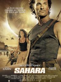 Sahara / Sahara.2005.MULTi.1080p.BluRay.x264.DTS-AiRLiNE