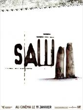 Saw II / Saw.II.2005.DVD5.720p.BluRay.x264-CDDHD