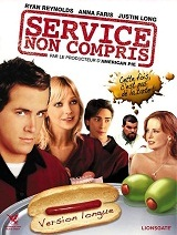 Service non compris / Waiting.2005.720p.BluRay.x264-SEPTiC