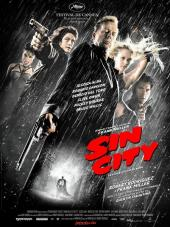 Sin City / Sin.City.2005.Extended.Cut.720p.BluRay.x264-ESiR