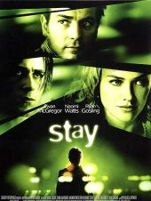 Stay / Stay.2005.720p.BluRay.x264-BRMP