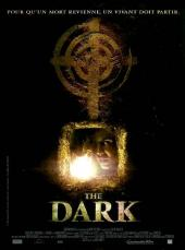 The Dark / The.Dark.2005.LiMiTED.DVDRiP.XViD-iKA