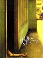 The Devil's Rejects / The.Devils.Rejects.2005.UNRATED.iNTERNAL.DVDRip.XViD-TWiST