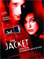 The Jacket / The.Jacket.2005.720p.BluRay.x264-YIFY