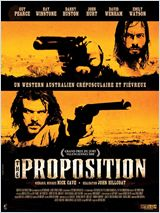 The Proposition / The.Proposition.2005.BRRip.H264.AAC-SecretMyth