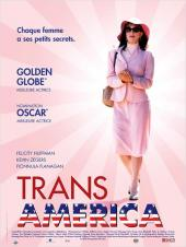 Transamerica.DVDRip.XviD-DiAMOND