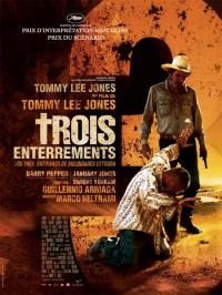 Trois enterrements / Three.Burials.2005.1080p.BluRay.x264-LEVERAGE