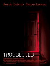 Trouble jeu / Hide.and.Seek.2005.720p.BrRip.x264-YIFY
