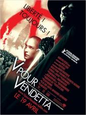 V pour Vendetta / V.for.Vendetta.2005.720p.BluRay.DTS.x264-CtrlHD