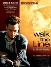 Walk the Line - Du feu dans les veines / Walk.The.Line.2005.EXTENDED.1080p.BluRay.x264-anoXmous