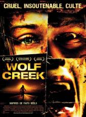 Wolf Creek / Wolf.Creek.Unrated.XViD.DVDRiP-DEiTY