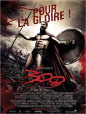 300 / 300.2006.1080p.BluRay.x264-hV