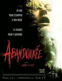 Abandonnée / The.Abandoned.2006.DVDRip.XviD-LPD