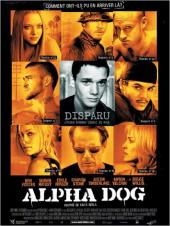 Alpha Dog / Alpha.Dog.2006.720p.BluRay.DTS.x264-CtrlHD