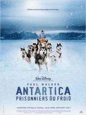 Antartica : Prisonniers du froid / Eight.Below.2006.720p.BluRay.x264-SEPTiC