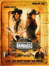 Bandidas.2006.1080p.BluRay.x264-LCHD