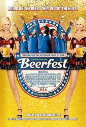 Beerfest / Beerfest.2006.UNRATED.720p.BluRay.H264.AAC-RARBG