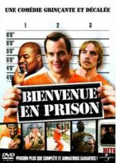 Lets.Go.To.Prison.UNRATED.DVDRip.XviD-DiAMOND