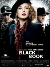 Black Book / Black.Book.2006.Bluray.720p.DTS.2Audio.x264-CHD
