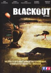 Blackout / Unknown.2006.720p.BluRay.x264-CiNEFiLE