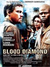 Blood Diamond / Blood.Diamond.2006.720p.BluRay.DTS.x264-ESiR