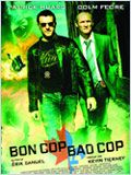 Bon Cop, Bad Cop / Bon.Cop.Bad.Cop.2006.720p.Bluray.X264-DIMENSION