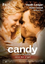Candy / Candy.2006.DvDrip-aXXo