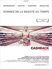 Cashback / Cashback.2006.720p.BluRay.X264-AMIABLE