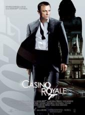 Casino Royale / Casino.Royale.2006.DVD9.720p.BluRay.DTS.x264-REVEiLLE