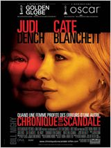 Chronique d'un scandale / Notes.On.A.Scandal.2007.1080p.BluRay.H264.AAC-RARBG