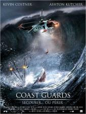 Coast Guards / The.Guardian.2006.1080p.BrRip.x264-YIFY