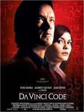 Da Vinci Code / The.Da.Vinci.Code.2006.Extended.Cut.720p.BluRay.H264.AAC-RARBG