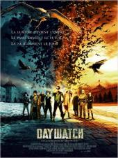 Day Watch / Dnevnoy.dozor.2006.Unrated.720p.BluRay.DTS.x264-CtrlHD