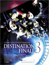 Destination finale 3 / Final.Destination.3.2006.720p.BluRay.x264-CiNEFiLE