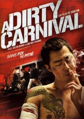 A Dirty Carnival / A.Dirty.Carnival.2006.720p.BluRay.x264-EbP