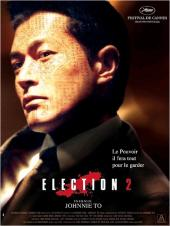 Election.II.2006.BRRip.H264.AAC-Gopo