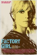 Factory Girl - Portrait d'une muse / Factory.Girl.2006.LIMITED.720p.BluRay.x264-REVEiLLE