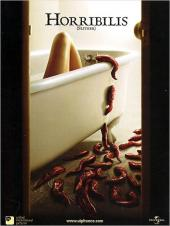Horribilis / Slither.2006.BluRay.720p.DTS.x264-CHD