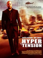 Hyper Tension / Crank.2006.720p.DVD5.BluRay.x264-SEPTiC