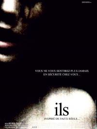 Ils / Ils.2006.720p.BluRay.x264-CiNEFiLE