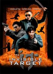 Invisible Target / Invisible.Target.2007.720p.Bluray.DTS.x264-HDvB