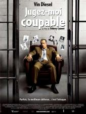 Jugez-moi coupable / Find.Me.Guilty.2006.1080p.BluRay.X264-AMIABLE