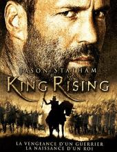 King Rising : Au nom du roi / In.The.Name.Of.The.King.A.Dungeon.Siege.Tale.720p.BluRay.x264-REFiNED