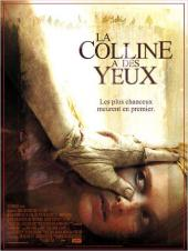 La colline a des yeux / The.Hills.Have.Eyes.2006.1080p.BluRay.x264-CiNEFiLE