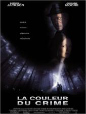 La Couleur du crime / Freedomland.1080p.BluRay.x264-iKA