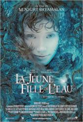 La Jeune Fille de l'eau / Lady.In.The.Water.2006.1080p.BluRay.x264-CiNEFiLE