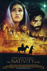 The.Nativity.Story.2006.1080p.BluRay.x264-AMIABLE