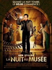 Night.At.The.Museum.2006.1080p.BluRay.x264-SECTOR7