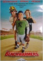The.Benchwarmers.2006.720p.BluRay.DTS.x264-CtrlHD