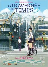 La Traversée du temps / The.Girl.Who.Leapt.Through.Time.2006.720p.BluRay.x264.DTS-WiKi